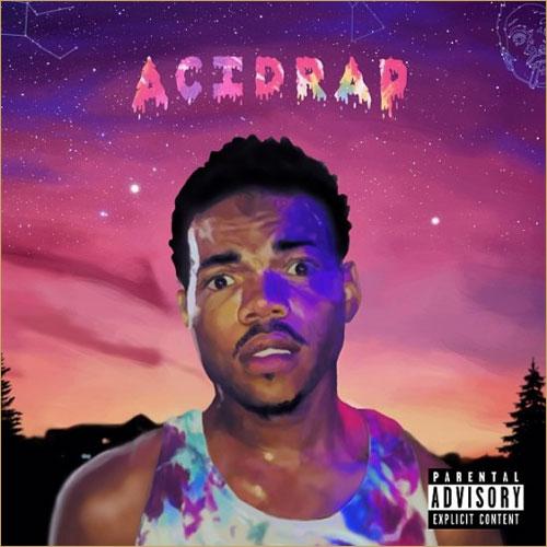 chance-the-rapper-acidrap