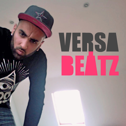 Versa-beatz