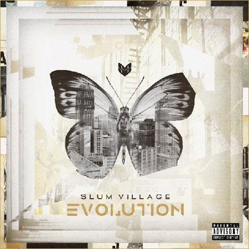 slum-village-evolution