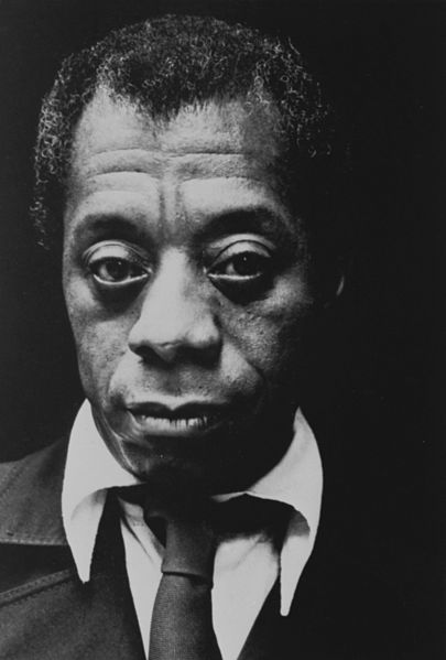 405px-James_baldwin