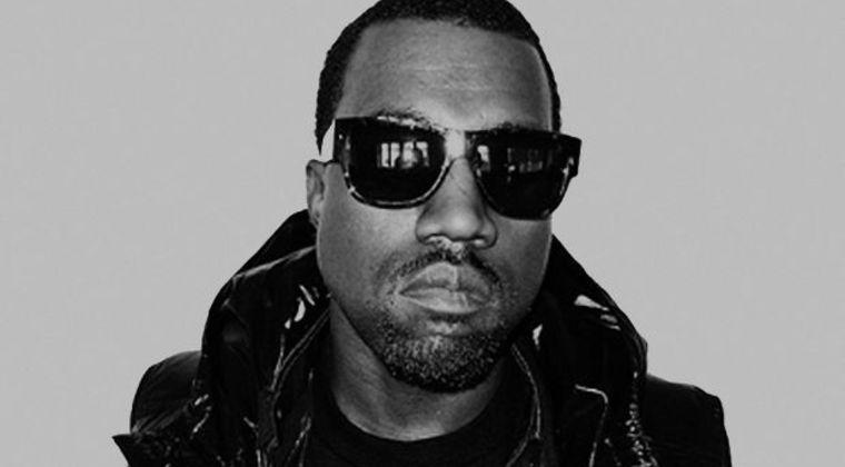 kanye-west-2013-grammys-nominees-black-enterprise