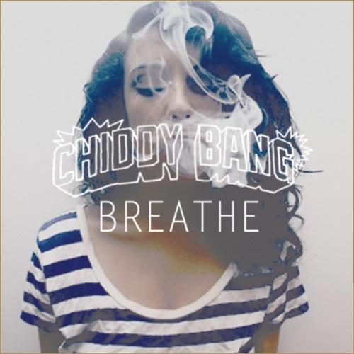 chiddybang-breathe