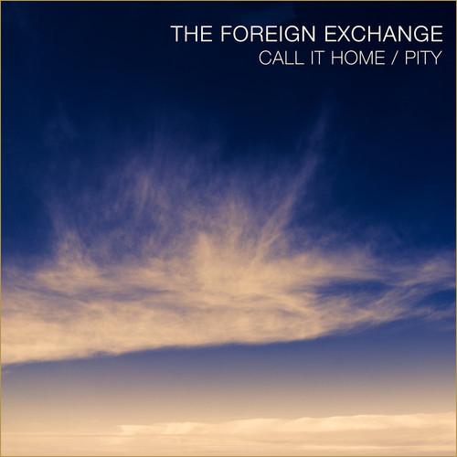 foreignexchange-callithome