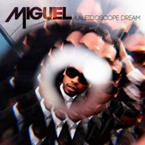 miguel-how-many-drinks-e1348872758660