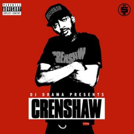 Crenshaw-450x450