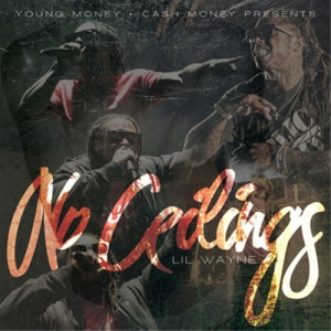 Lil_Wayne_No_Ceilings-front-large