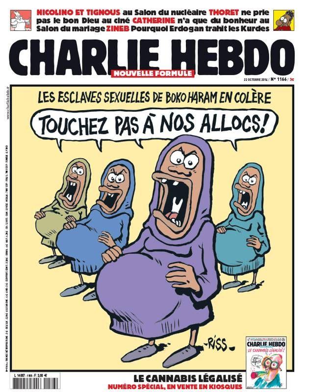 CHARLIE-HEBDO.0 (1)